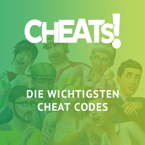 container-cheats-on
