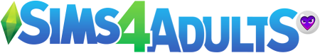 sims4adults-logo-pagestitle